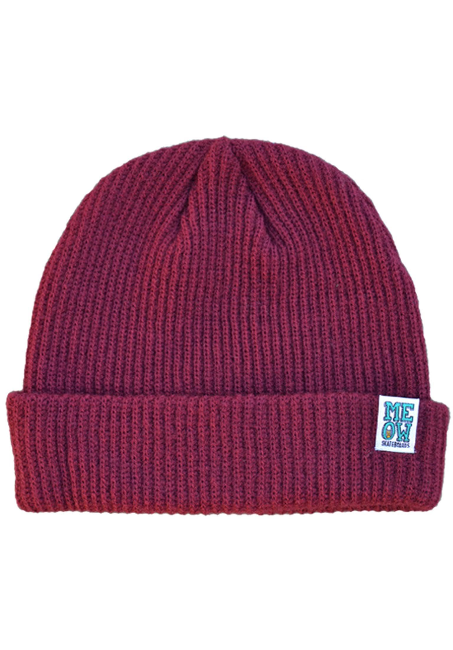 118d1fb74058f Get Beanies for Men in the Titus Onlineshop