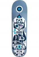 darkroom-skateboard-decks-the-alchemist-grey-vorderansicht-0119268