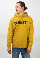 carhartt-wip-hoodies-college-colza-black-vorderansicht-0443540