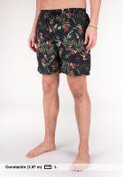 beachwear-vicki-vorderansicht