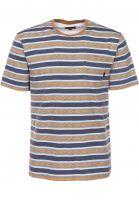 altamont-t-shirts-cromwell-psychstripe-vorderansicht
