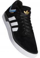adidas-skateboarding-alle-schuhe-tyshawn-coreblackwhite-lightblue-vorderansicht-0604654