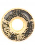 loophole-rollen-jameel-douglas-teardrop-shape-101a-white-vorderansicht-0134981