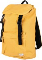 forvert-rucksaecke-charlie-yellow-vorderansicht-0880646