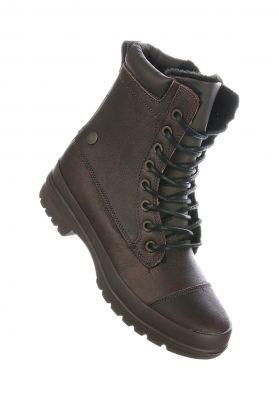 DC Shoes Amnesti