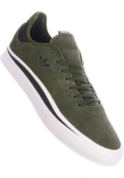 Adidas Heren Skate Schoenen Bestellen Gratis Verzending