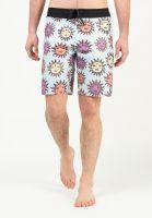 volcom-beachwear-ozzy-stoney-19-aetherblue-vorderansicht-0205499
