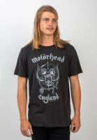 amplified-t-shirts-motoerhead-england-charcoal-vorderansicht-0398434