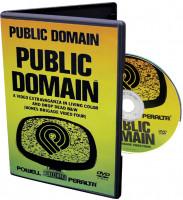 Powell-Peralta-Verschiedenes-Public-Domain-no-color-Vorderansicht