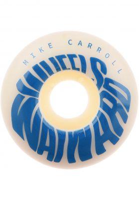 Wayward Carroll Adjuster 101A