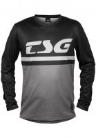 tsg-longsleeves-plain-jersey-black-grey-vorderansicht-0382966