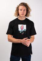 carhartt-wip-t-shirts-burning-palm-black-vorderansicht-0320066