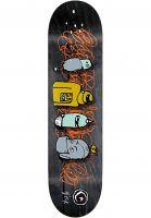 foundation-skateboard-decks-glick-heads-natural-vorderansicht-0166134