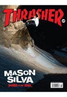 thrasher-verschiedenes-magazine-issues-2021-may-vorderansicht-0972704
