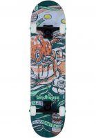 birdhouse-skateboard-komplett-stage-3-armanto-favorites-green-vorderansicht-0162705