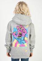 santa-cruz-hoodies-youth-roskopp-frame-hand-heathergrey-vorderansicht-0446828