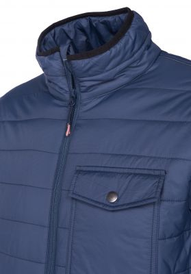 Rip Curl Melt Insulated