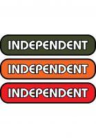independent-verschiedenes-b-c-groundwork-assorted-vorderansicht-0972943