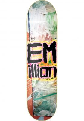 EMillion Ragtag 2