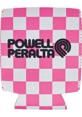 Powell-Peralta Ripper Koozie