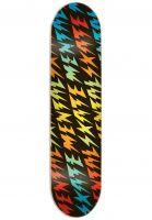 skate-mental-skateboard-decks-bolts-black-vorderansicht-0114214
