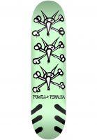 powell-peralta-skateboard-decks-vato-rats-birch-mint-vorderansicht-0118486