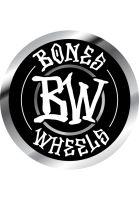 bones-wheels-verschiedenes-branded-6-sticker-black-vorderansicht-0972454