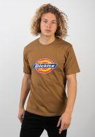 dickies-t-shirts-horseshoe-brownduck-vorderansicht-0361497