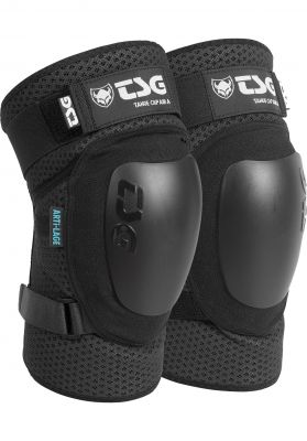 TSG Knee Pads Tahoe Cap Air A