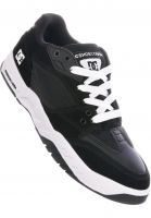 dc-shoes-alle-schuhe-maswell-black-white-vorderansicht-0604573