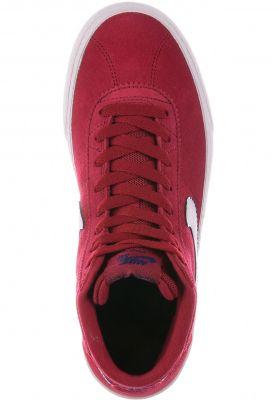 Nike SB SB Bruin Hi