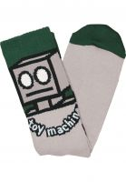 toy-machine-socken-robot-grey-vorderansicht-0631062