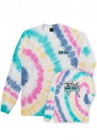 dark-seas-longsleeves-shoreline-women-white-rainbow-vorderansicht-0321306