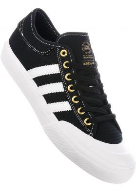 adidas-skateboarding Matchcourt