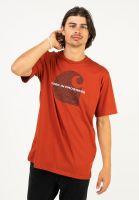 carhartt-wip-t-shirts-wave-c-copperton-vorderansicht-0324392