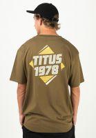 titus-t-shirts-sports-nutria-green-vorderansicht-0320921