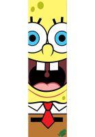 mob-griptape-griptape-sponge-bob-square-pants-spongebob-vorderansicht-0142332