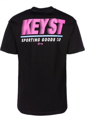 Key Street Sporting Goods