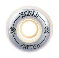 bones-wheels-rollen-stf-fatties-99a-white-vorderansicht-0135191