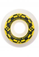 haze-wheels-rollen-prime-cut-ii-v5-101a-white-vorderansicht-0135388