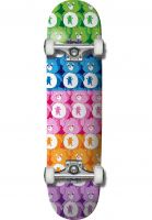 grizzly-skateboard-komplett-positive-bears-multicolored-vorderansicht-0162727