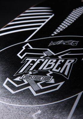 TITUS Vertigo T-Fiber