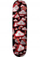 thank-you-skateboards-skateboard-decks-candy-cloud-black-vorderansicht-0266245