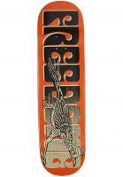 free-dome-skateboard-decks-roadrunner-orange-vorderansicht-0266819