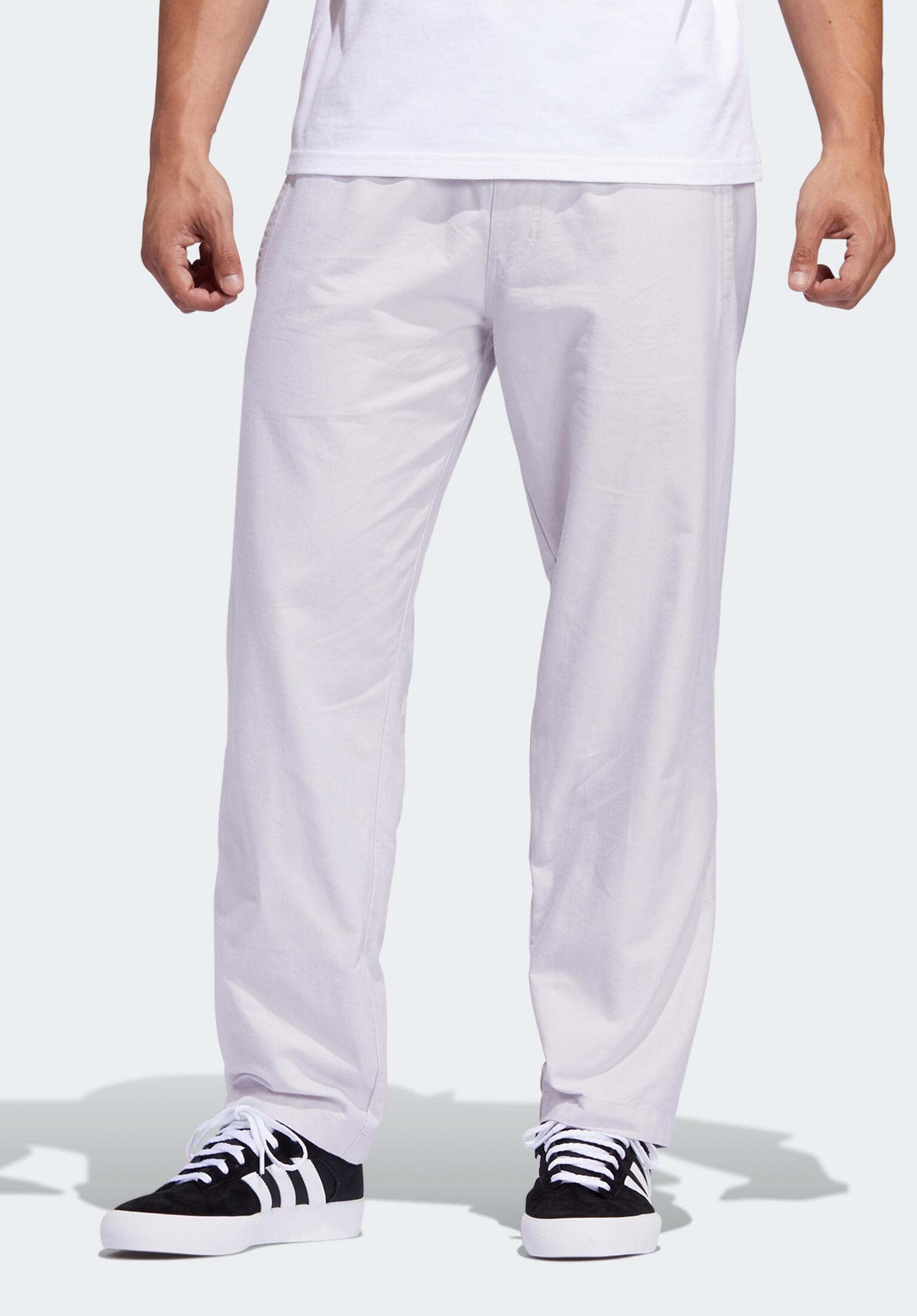 Couch Pant adidas-skateboarding Chinos