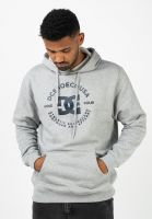 dc-shoes-hoodies-star-pilot-heathergrey-vorderansicht-0445980