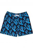 santa-cruz-shorts-youth-hands-all-over-swimshort-black-vorderansicht-0205494