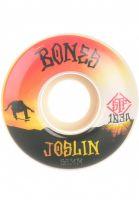 bones-wheels-rollen-stf-joslin-sunset-103a-v1-standard-white-vorderansicht-0135355