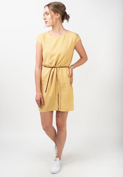 Mazine Kleider Arada sun-stripes vorderansicht 0422961