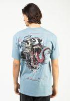 primitive-skateboards-t-shirts-x-marvel-venom-slate-vorderansicht-0323959